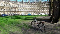 Green Park Bike Hire
