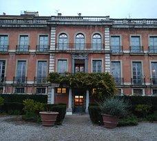 普罗旺斯博物馆