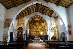 Chiesa di San Michele al Pozzo Bianco