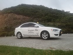 Allow me to drive you and show you the true beauty of Plettenberg Bay.