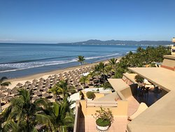 Pristine matained Property Beach Side