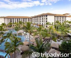 The Resort at The Westin Nanea Ocean Villas, Ka'anapali