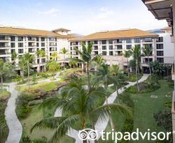 The Resort at The Westin Nanea Ocean Villas, Ka'anapali