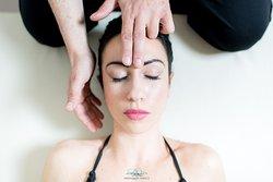 Massaggio olistico per singoli