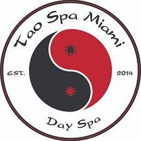 Tao Spa Miami