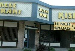 Kishi Japanese Restaurant
