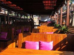 Siam Sun Tours - Day Tours
