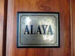 Eraeliya Villas & Gardens - Alaya Room