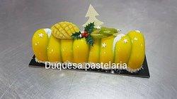 Pastelaria Duquesa