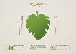 Easy Restaurant E Magna
