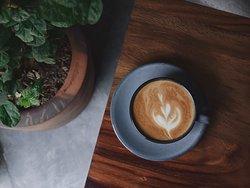 Nunca es tarde para consentirte con un buen café