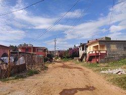 The best casa particular in Cuba!