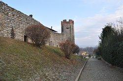Fortificazione