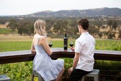 Warrenmang Winery & Resort
