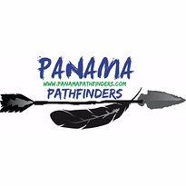 Panama Pathfinders