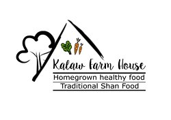Kalaw Farm House Home grown healthy food Traditional Shan Food