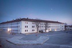 Museum of Oradea