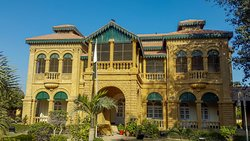 ‪Quaid-e-Azam House Museum‬