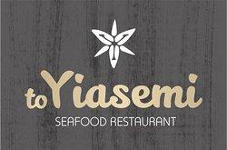 To Yiasemi