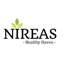Nireas - Healthy Haven -