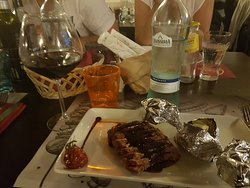 Carne...