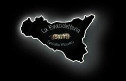 La Bracioletteria