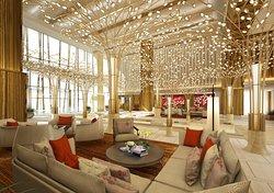 Noor Lounge