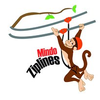 Mindo Ziplines Tour
