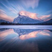 Banff Adventures