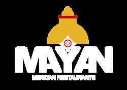 Mayan Family Mexican Restaurant