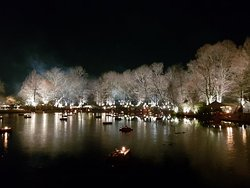 Fredenbaumpark