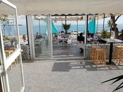 Rocco Lounge