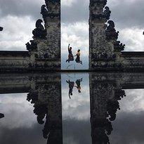 Bali Utama Tour