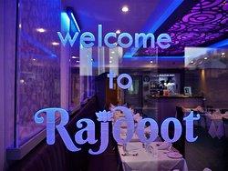 The Rajdoot