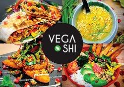 Vega Shi