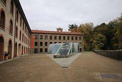 Museo dell'Arte della Lana