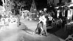 Tango & Night by Gaia