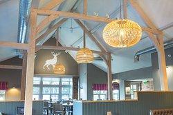 Breckland Lodge
