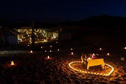 Tenere Tours Maroc