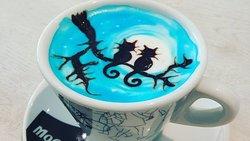 Artcoffee
