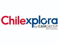 Chilexplora