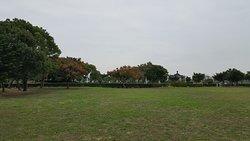 金城海濱休閒公園