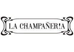 La Champañeria