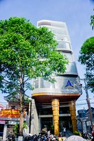 An Phú Hotel