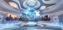 Virtual Room Liege