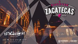 """Discover Mexico Park Cozumel is proud to partner with Zacatecas State Tourism Secretary and Handcrafts' Development Zacatecas Secretary and have it highlighted all around the park from December 15th, 2018 through April 21st, 2019. """"Dazzling Zacatecas"""" will delight all of your senses featuring the following: Original Zacatecas Traditional popular arts, delicious authentic Zacatecas food and a revamped diorama of the renowed Zacatecas cathedral."""