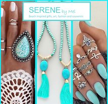 Serene by Mel Gift Boutique