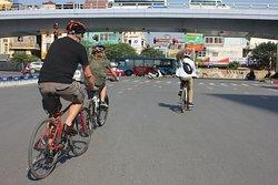 Bicycle Tour Hanoi Countryside half day,Bicycle Tour Hanoi city & Countryside full day,Bicycle Tour Hanoi Countryside full day,Cycling tours in Hanoi,Biking Tours in Hanoi,Bike Tours In Hanoi,Bicycle Tour Hanoi Sun Rise,Bicycle Tour Hanoi Sun Set