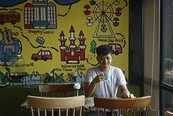 Red Planet Hotels Indonesia Jakarta Pasar Baru