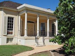 Violet Bank Museum